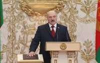 Лукашенко оправдался за