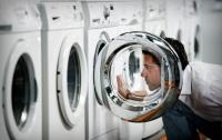 В Украину чаще всего ввозят некачественную быттехнику и моющие средства