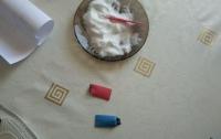 Опасный наркотик распространили в Одессе и Николаеве