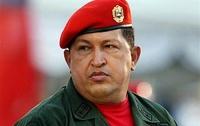 Уго Чавесу понравилась «Лада». Он хочет снабдить ею страны Карибского бассейна