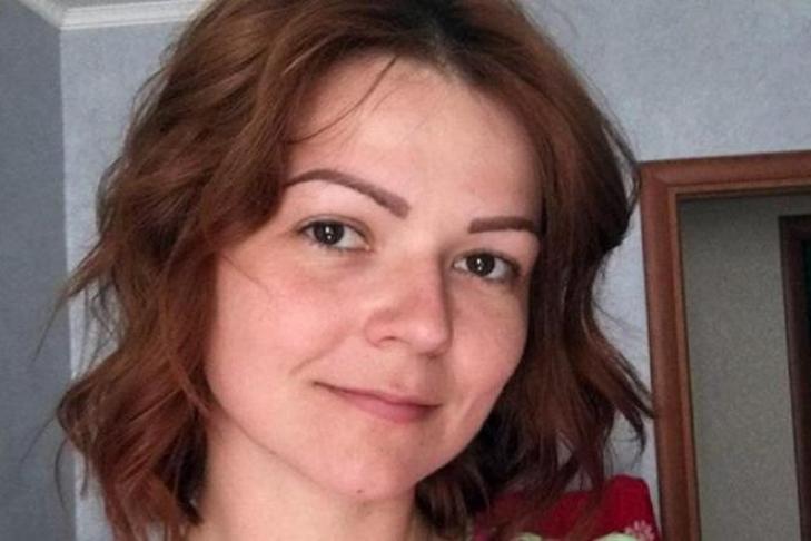 Пятый канал публикует видео из клиники, где лечат Сергея Скрипаля