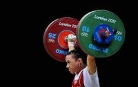 Албания собирает тяжелоатлетов на чемпионат Европы