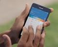 Microsoft показала в рекламе собственный смартфон под управлением iOS (ВИДЕО)