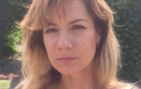 Утопила двоих детей в озере: появились подробности судьбы женщины