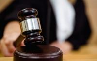 На Черкасщине насильник малолетней получил 14 лет тюрьмы