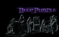 Легендарная группа Deep Purple выпустила свой новый альбом