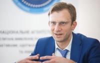 В АРМА Антона Янчука процветает коррупция и конфликты интересов, - СМИ