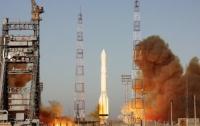 Производство составляющих для российских ракет переедет с Украины в Россию