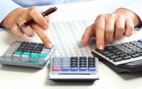 Киевлян порадовали известием о налогах