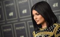 Forbes назвал самых успешных знаменитостей в возрасте до 30 лет