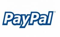 В Украине вводится платежная система PayPal