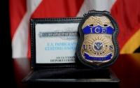 Депортационный прокурор призналcя в хищении личной информации иммигрантов