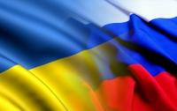 Украина получила новый козырь в торговых войнах с РФ