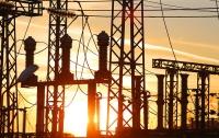 Американке выставили счет за электричество на $284 млрд