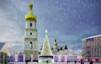 Новогоднюю елку в Киеве зажгут 19 декабря, - Киевсовет