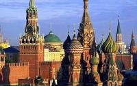 Появилась реакция Кремля на украинские санкции