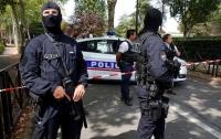 Глава МВД Франции распорядился усилить охрану синагог