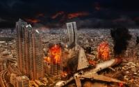 Конец света по календарю майя состоится 21 декабря 2017 года, - СМИ