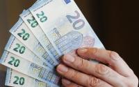 Шутник, сбивший с ног женщину для записи видео, выплатит жертве €60 тысяч