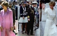 СМИ: принцесса Диана станет главной героиней сериала