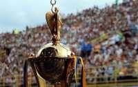 УАФ изменила дату финала Кубка Украины