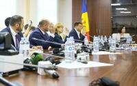В правительстве Молдовы назвали