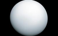 Магнітні полюси Урану міняються місцями кожен день – вчені