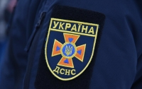 Чрезвычайный уровень: украинцев предупредили об опасности