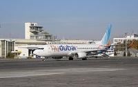 Украинских туристов предупредили о возможных сложностях на рейсах в ОАЭ