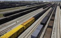 В необоснованном росте тарифов УЗ увидели большие риски для экспортно-ориентированных украинских отраслей