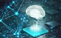 Руководитель Google предупреждает о рисках искусственного интеллекта