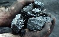 На востоке Китая обнаружены крупные запасы угля и газа