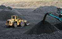 Китай запретил импорт угля и руды с КНДР