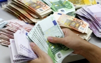 Германия выделит €85 миллионов для профобразования украинцев