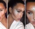 Бобби Браун раскритиковала макияж Ким Кардашьян (ФОТО)