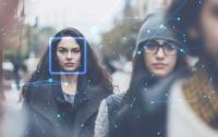 В Бельгии ученые придумали, как обмануть систему распознавания лиц