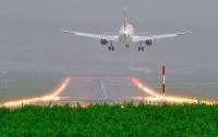 Очередное ЧП случилось с самолетом в российском аэропорту