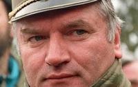 В Гааге начался суд над командиром боснийских сербов Ратко Младичем
