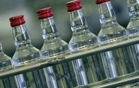 На Киевщине целый цех изготавливал опасный алкоголь