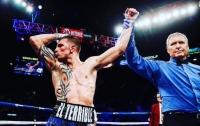 Украинский боксер рассказал о своей непростой жизни в США