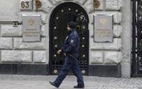 Австрия, Словения и Турция не вышлют российских дипломатов