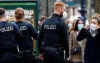 В Германии приняли уникальный закон об