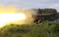 Двое бойцов ВСУ ранены в результате 23 обстрелов боевиков