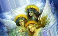 День Веры, Надежды и Любови: приметы и традиции на 30 сентября