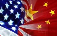 США и Китай договорились лишить КНДР ядерного оружия