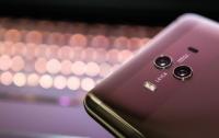 Смартфоны Huawei получат новые процессоры
