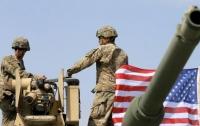 В США назвали условия, при которых Украина получит $500 млн военной помощи