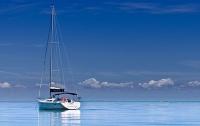 Яхта с туристами из Польши пропала в Атлантическом океане