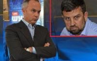 Шуфрич: в Раде ставленник Порошенко и криминальный авторитет Олег Недава голосовал за все законы против Донбасса