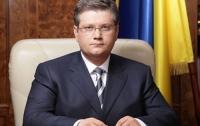 В феврале решится судьба доступного жилья в Украине